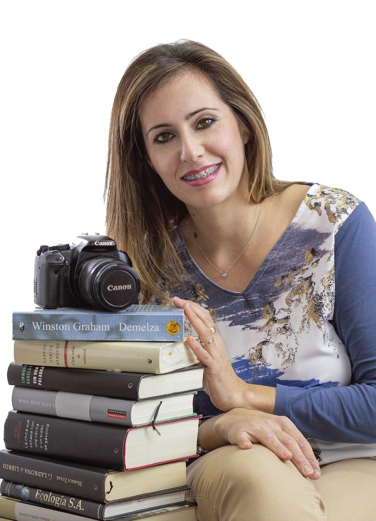 Demelza Castro